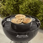 Dutch Oven Duo image number 5