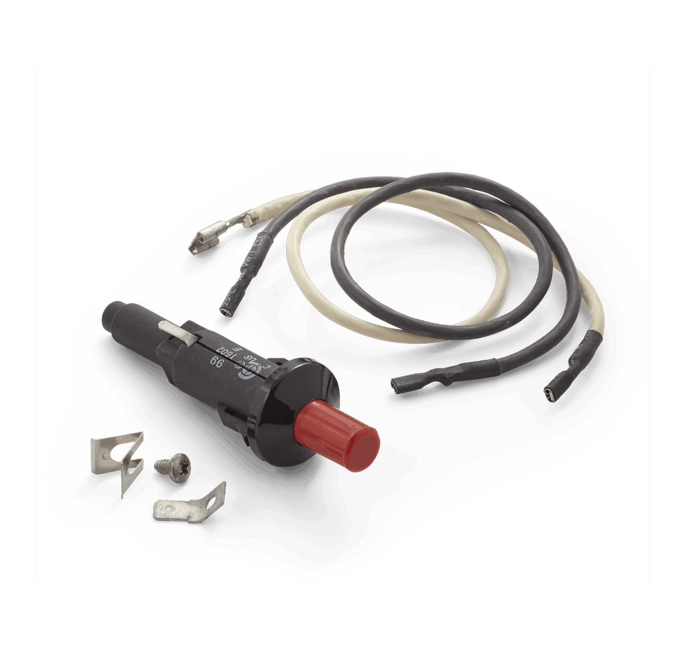 Igniter Kit (for side burner) image 1