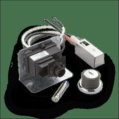 Igniter Kit - Spirit 210/ 310/ 330