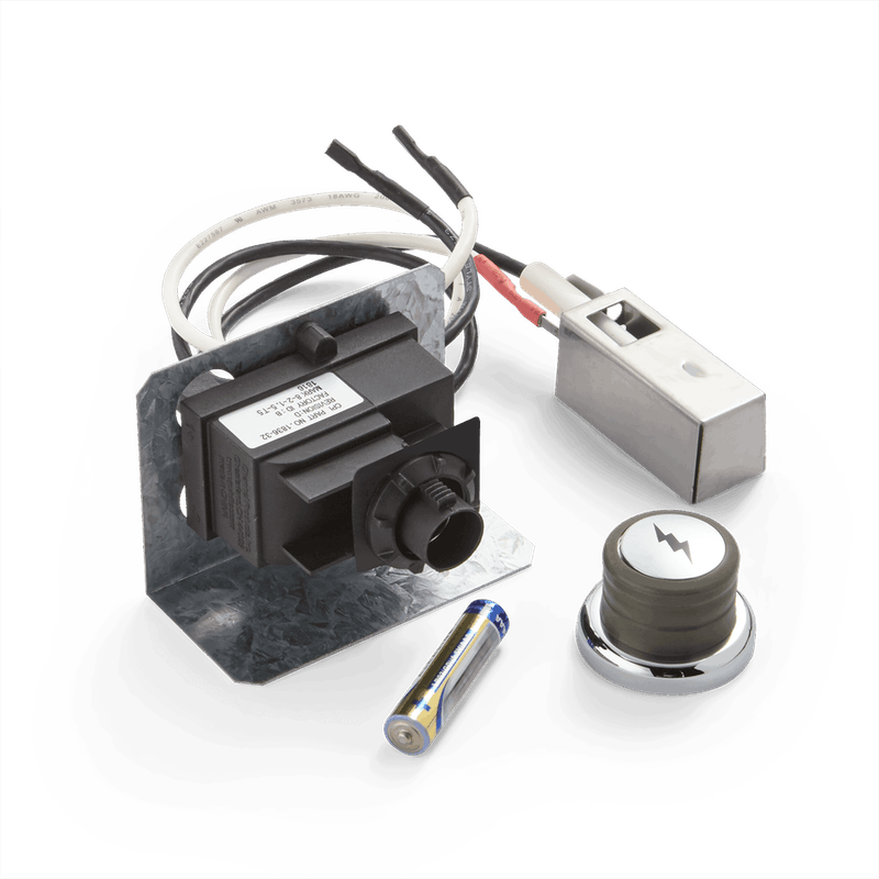 Igniter Kit - Spirit 210/ 310/ 330 image number 0