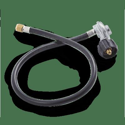Hose and Regulator Kit - Spirit 200/ 300