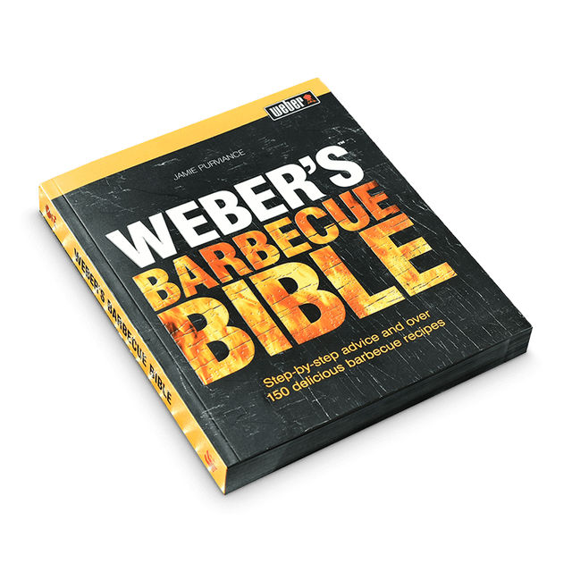 Accessories | Weber BBQ New Zealand