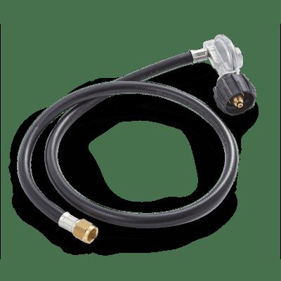 Hose and Regulator Kit - Genesis 300