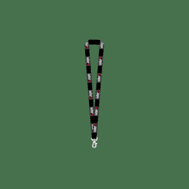 Keycord