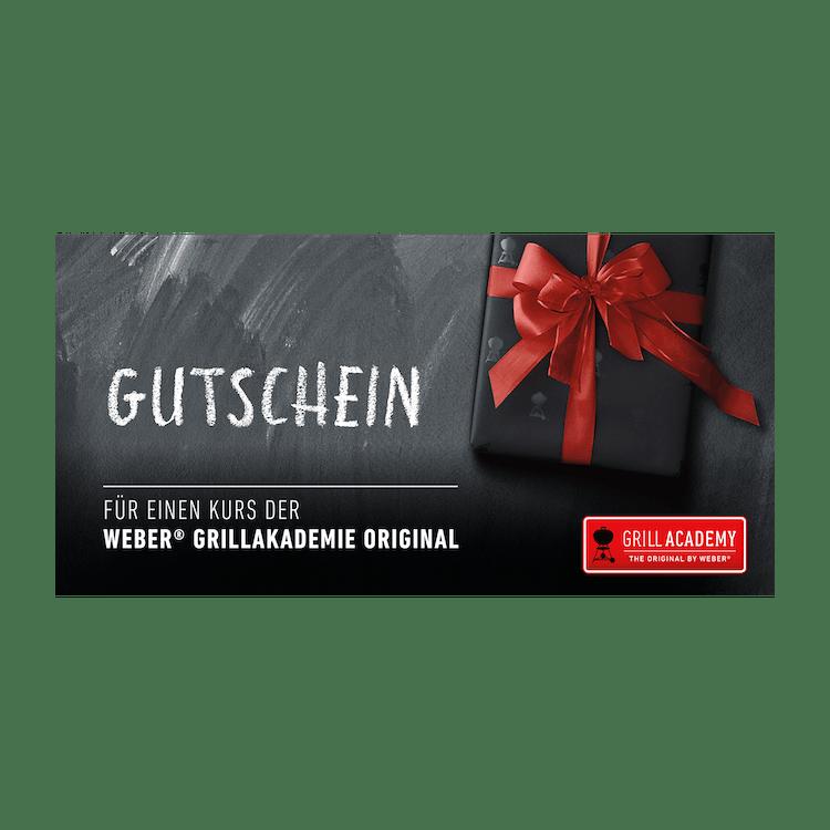 Geschenkkarte - Klappkarte