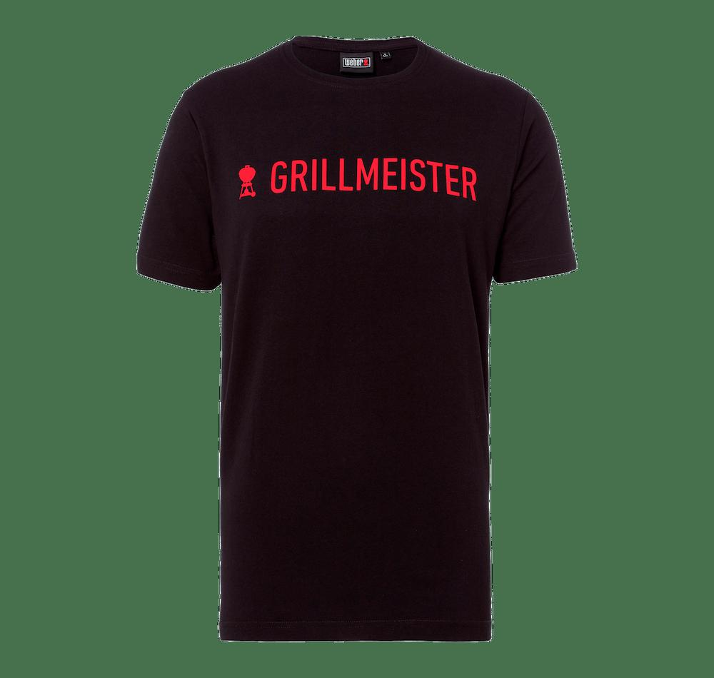 T-Shirt image 1