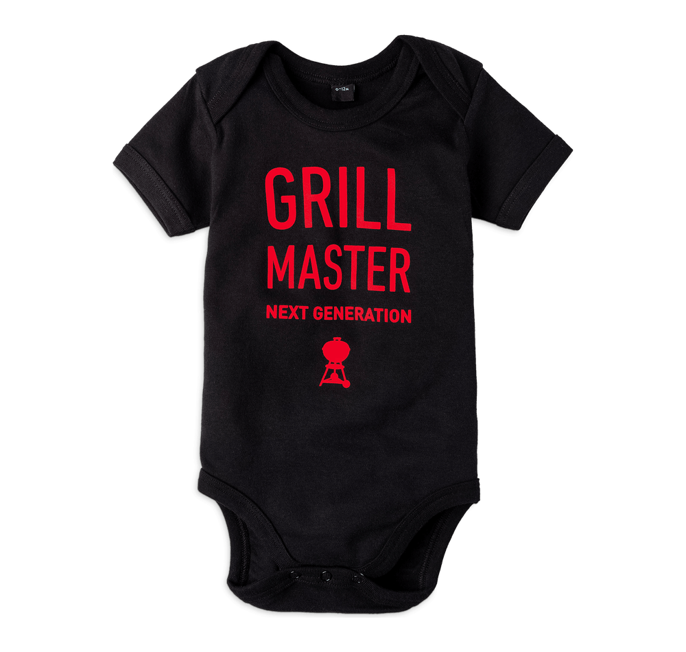 Baby Bodysuit image 1