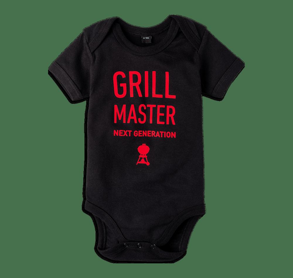 Vauvan body View