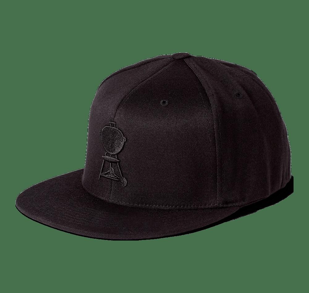 Premium-Schirmmütze  image 1