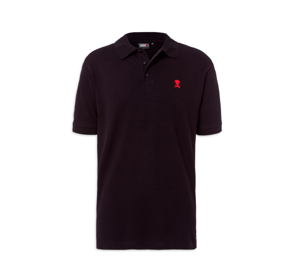 Polo-Shirt View