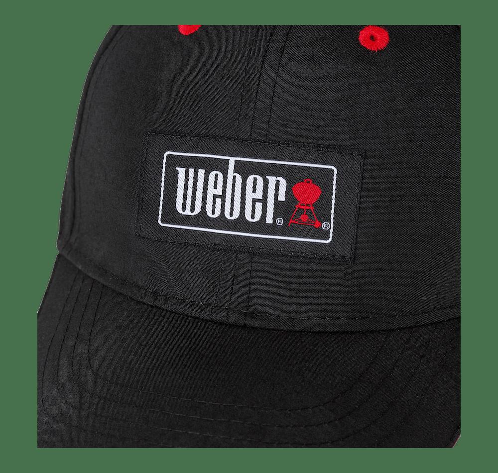 Schirmmütze für Kinder image 3