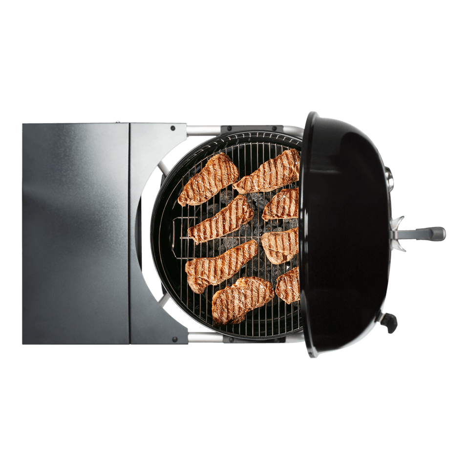 """Performer Charcoal Grill 22"""""""