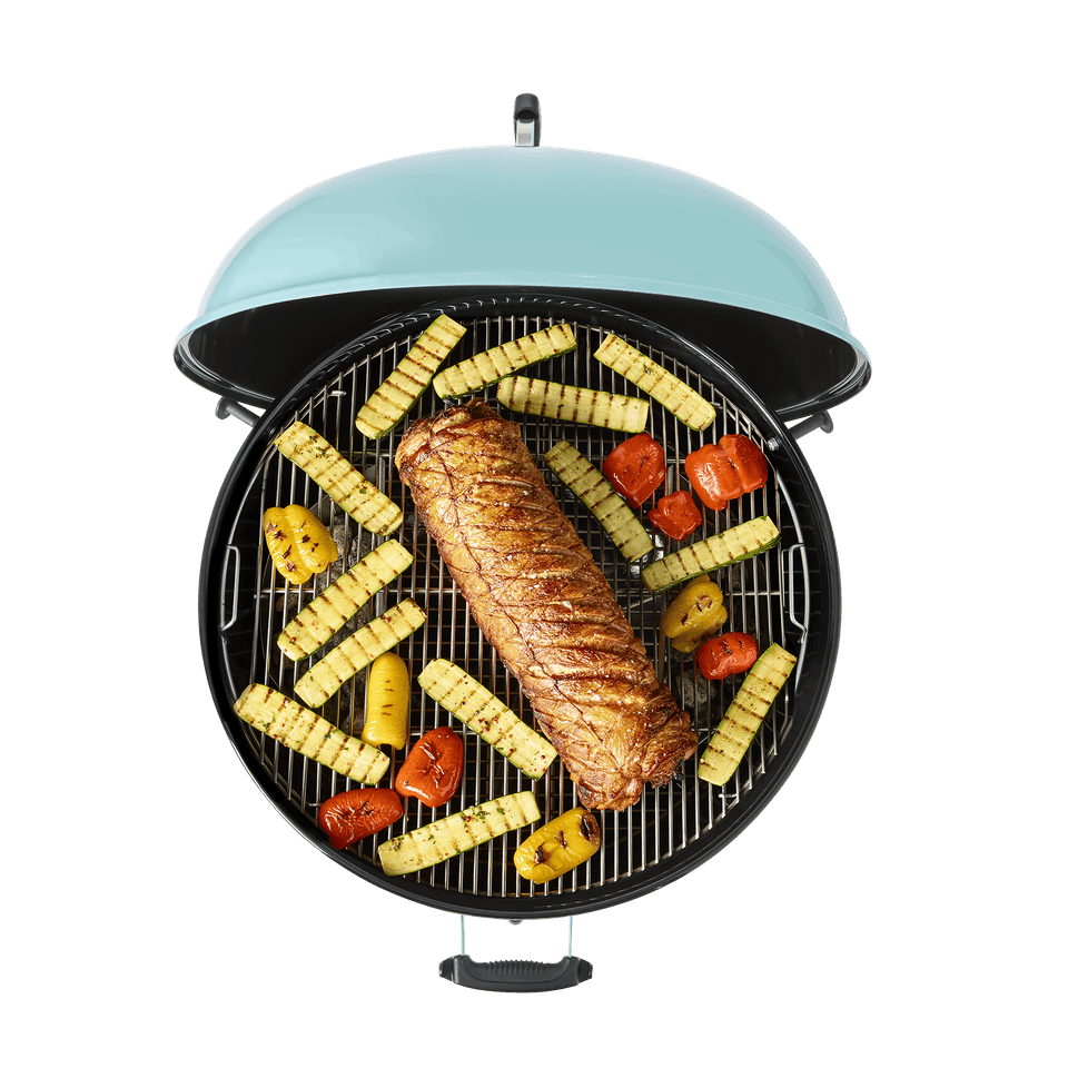 Original Kettle Premium Charcoal Grill 26""