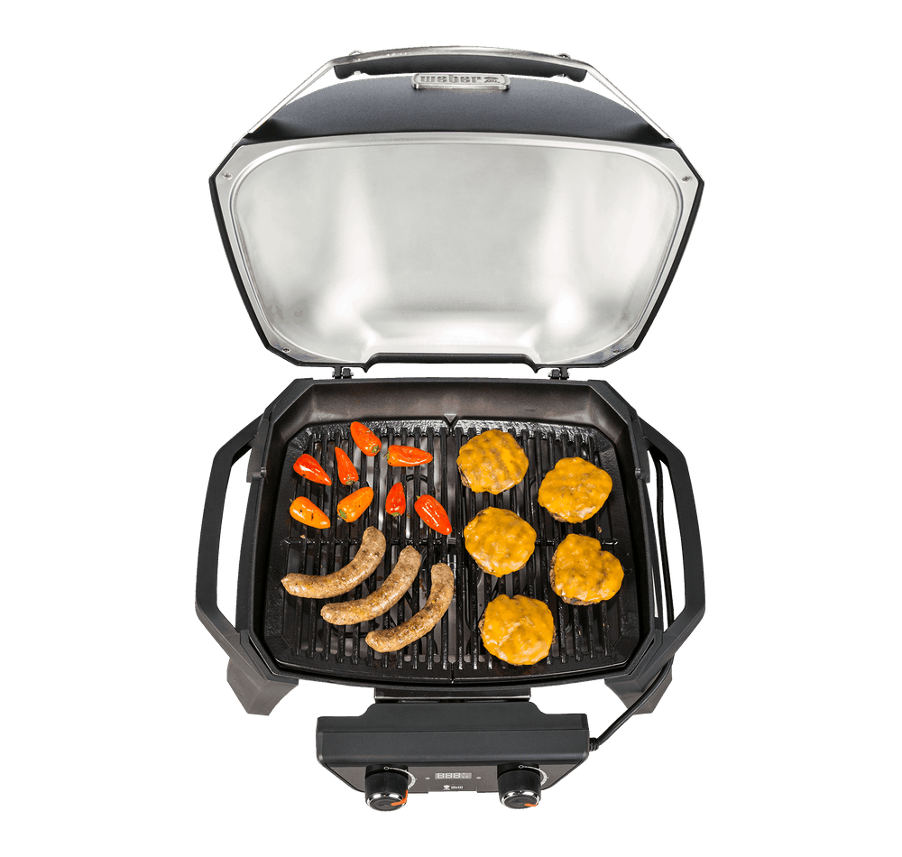 Barbecue électrique Pulse2000 image 2