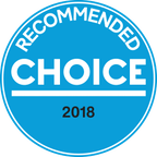 Recommended Choice