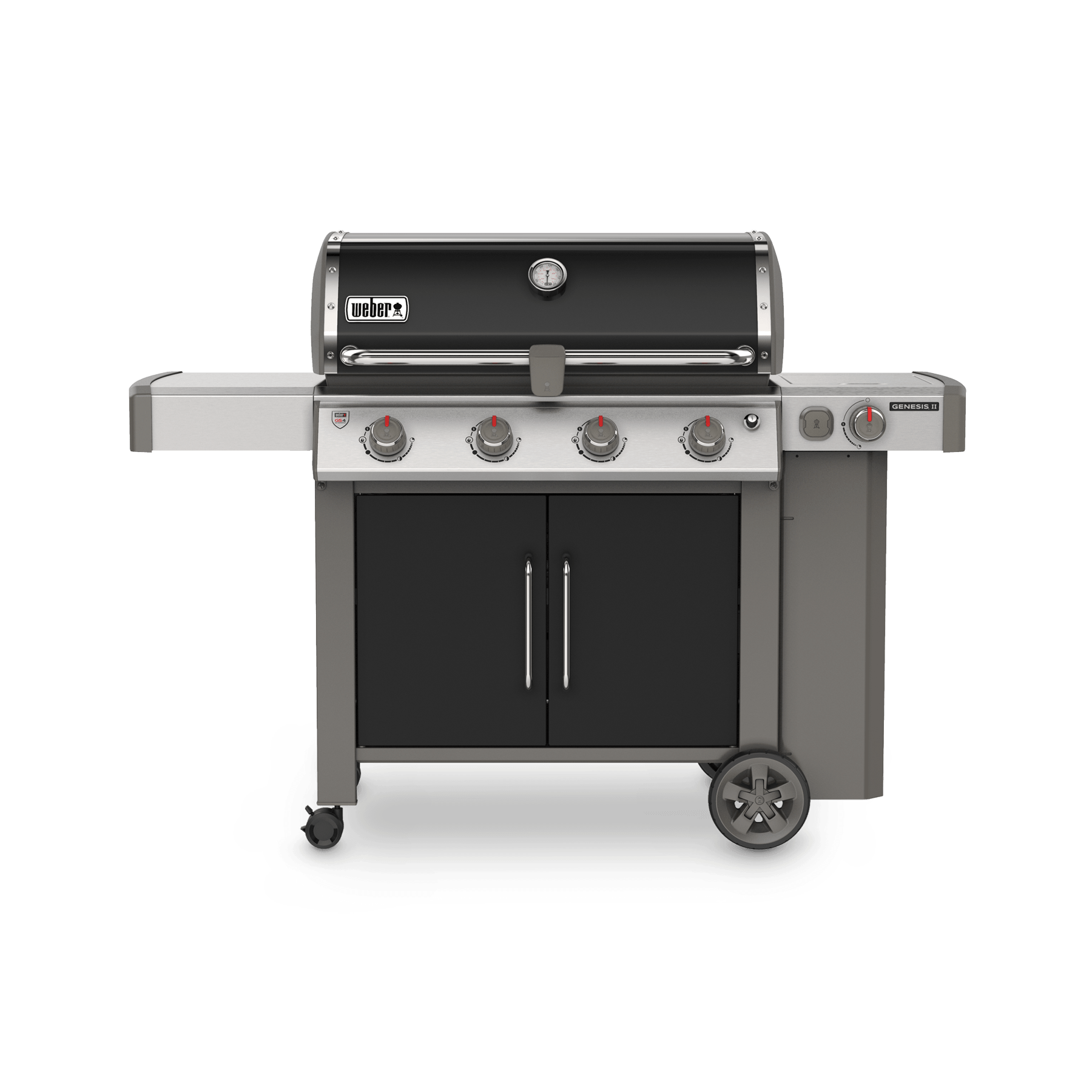 Cooking | Weber BBQ Australia