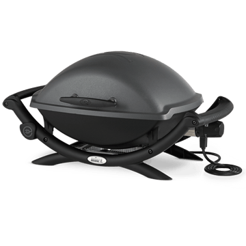 BBQ Grills | Weber Charcoal & Gas Grills