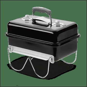 dc55a17fec0 iGrill 3 | Accessory | Weber Grills