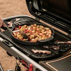 Weber Traveler image number 9